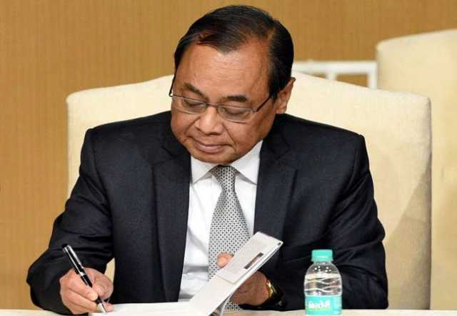 4-min-hearing-10-notices-and-note-on-silence-on-cji-ranjan-gogoi-s-last-day-at-work