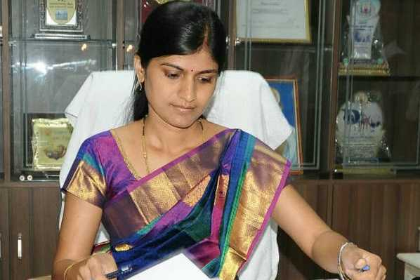 rohini-ias-transfers-to-central-government