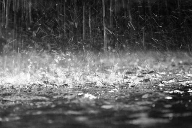 rain-in-madurai-perambalur