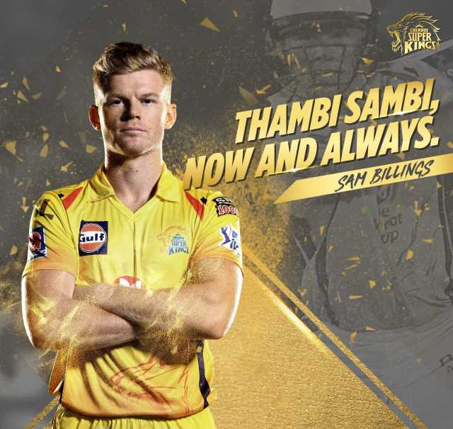5-players-released-from-chennai-team-who-are-those-players