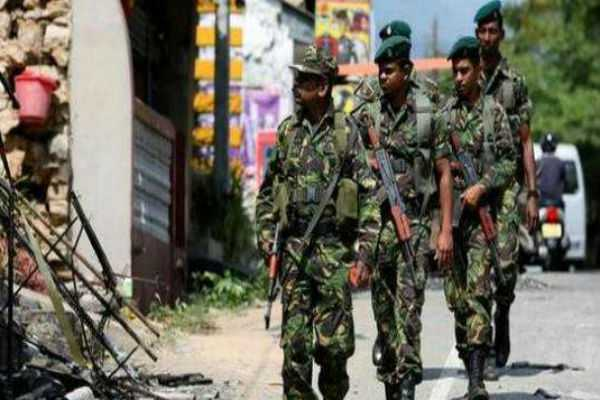 sri-lanka-shooting-on-voters