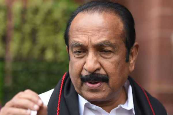 stalin-filled-the-void-vaiko