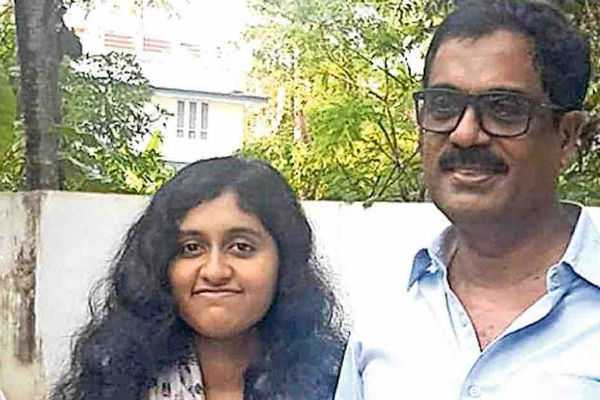chennai-investigation-into-father-of-iit-student