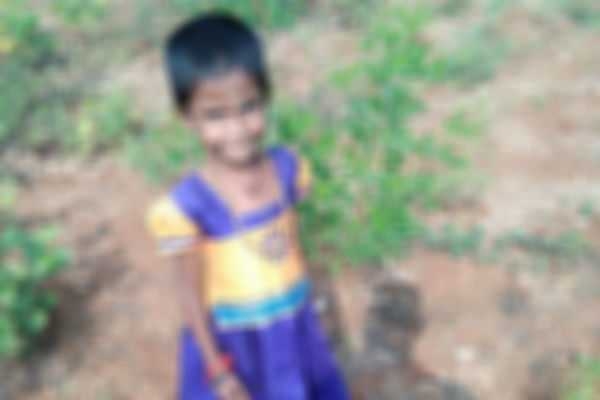 coimbatore-7-year-old-girl-dies-of-fever