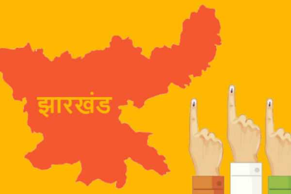 bjp-may-bank-on-multi-polar-fight-in-jharkhand