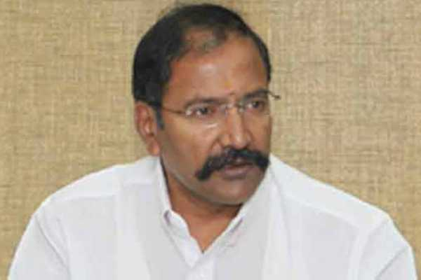 namakkal-is-the-number-one-of-payment-of-debts-minister-thangamani