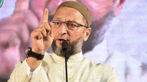 i-want-my-masjid-back-owaisi-continues-his-tirade-against-the-ayodhya-judgement