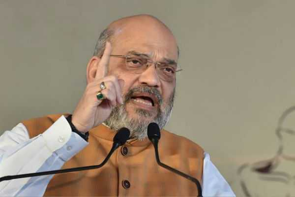take-effective-action-against-urban-naxals-and-their-facilitators-home-minister-amit-shah-to-crpf
