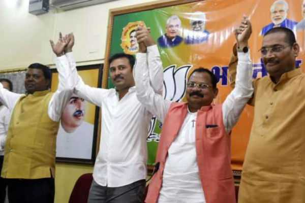 jharkhand-assembly-elections-bjp-ajsu-alliance