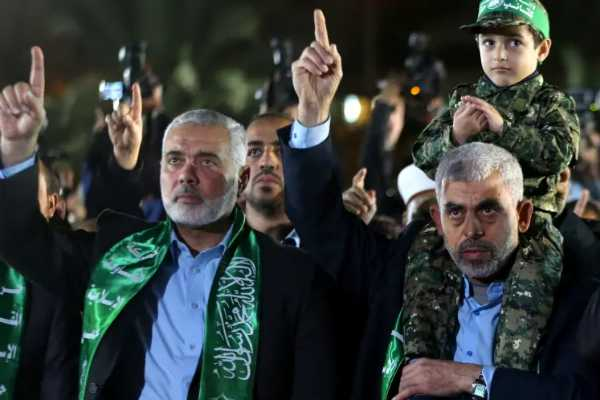 we-have-thousands-of-traps-we-will-crush-tel-aviv-hamas-leader