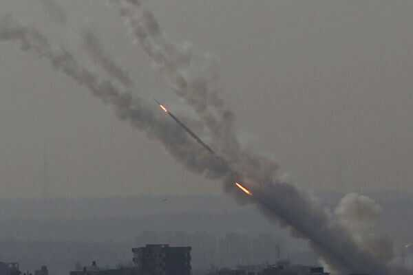 islamic-jihad-we-will-fire-rockets-on-polish-israeli-soccer-match
