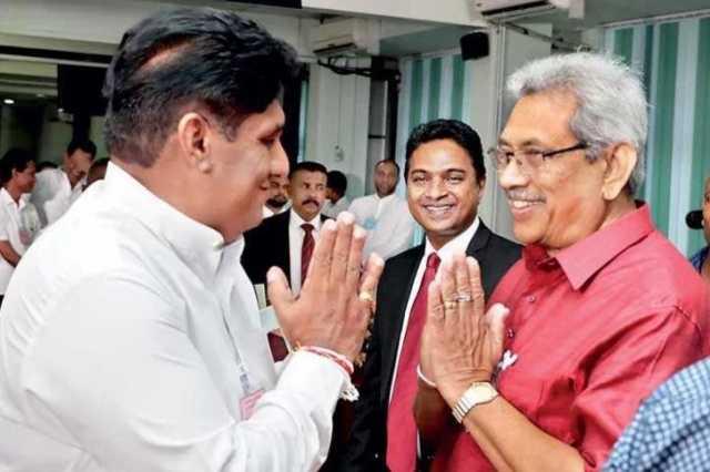 sri-lankan-president-election-sajith-premadasa-leading