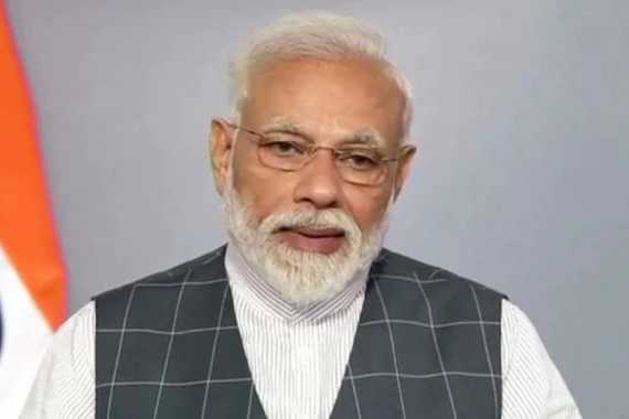 prime-minister-narendra-modi-congratulates-gotabaya-rajapaksa