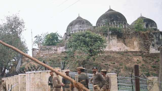 ll-india-muslim-personal-law-board-meets-to-decide-on-filing-ayodhya-verdict-review-plea