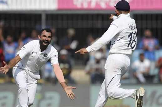 dale-steyn-picks-mohammed-shami-as-the-best-bowler-in-the-world-on-current-form