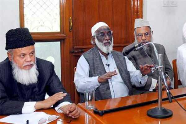 ramjanmabhoomi-verdict-aimplb-jamiat-ulama-i-hind-to-file-review-petition