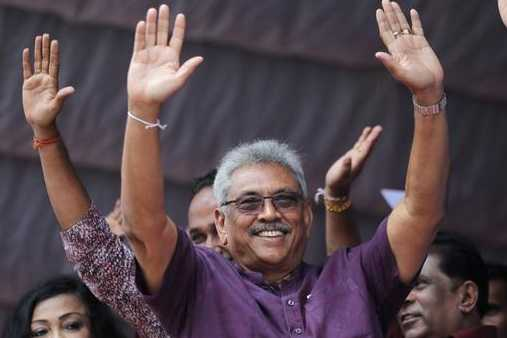 gotabaya-rajapaksa-wins-sri-lankan-presidential-election-official-announcement