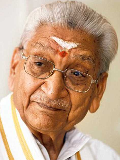 remembering-the-chief-architect-of-the-ram-janmabhoomi-movement-on-his-death-anniversary