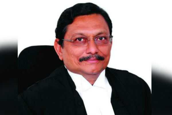 sa-bobde-will-sworn-in-as-supreme-court-chief-justice