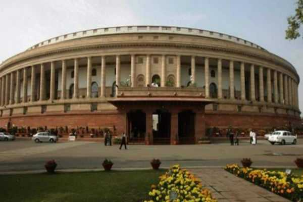 parliament-winter-meeting-series-begins-today