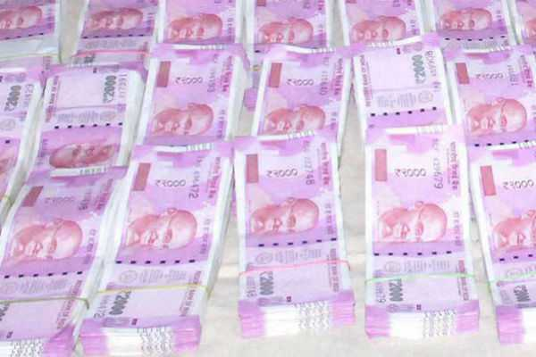 rs-7-62-lakh-worth-counterfeit-notes-seized-near-madurai-railway-station