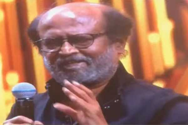 the-politics-of-tamil-nadu-will-be-a-miracle-in-future-rajini