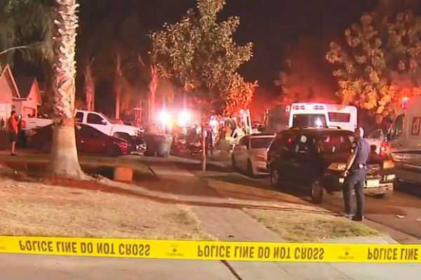 shooting-in-fresno-california-leaves-nine-injured-some-dead