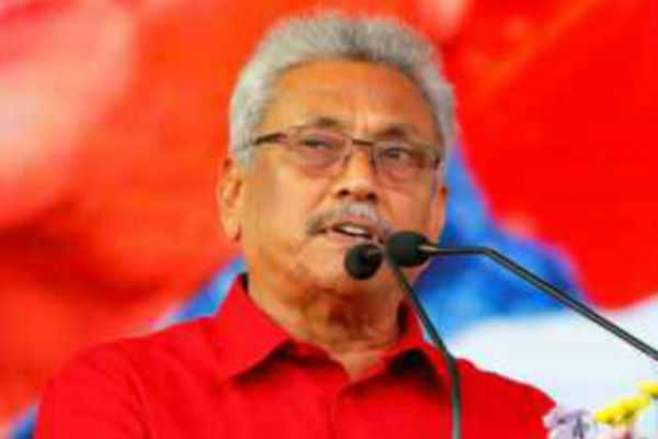 gotabhaya-rajapaksa-calls-for-the-tamil-people