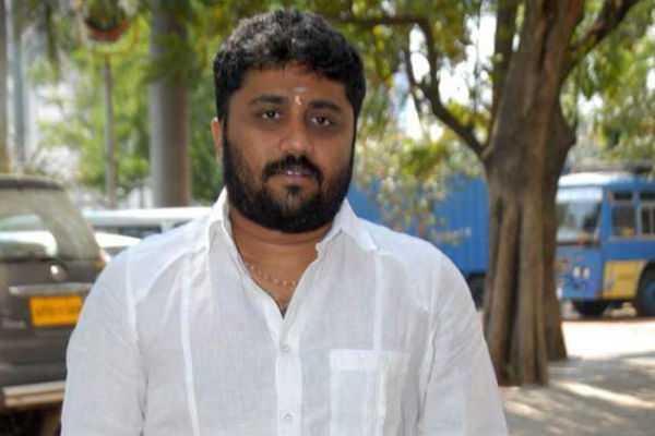 warrant-to-producer-gnanavel-raja