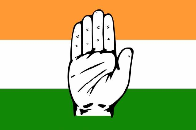congress-willing-to-contest-local-government-polls