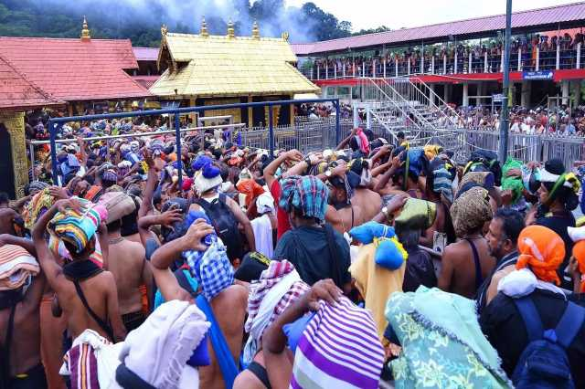 free-telephone-number-to-help-devotees-of-sabarimala