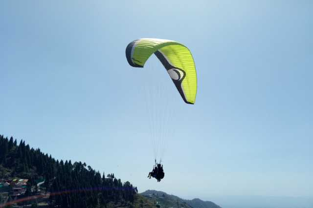 chennai-youth-death-after-paragliding-training