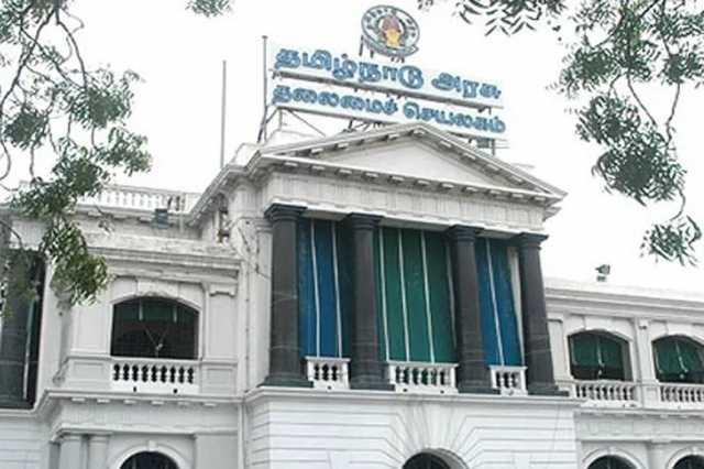 rajagopal-ias-appointed-tamilnadu-information-commissioner