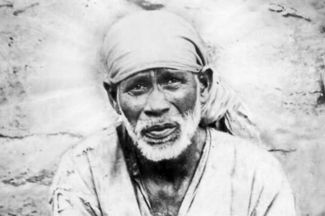 saibaba-rescued-from-the-clutches-of-death