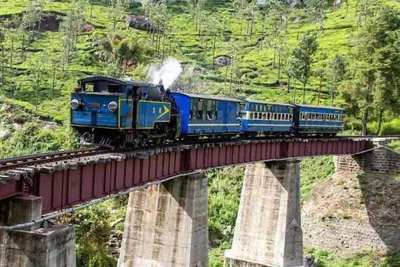 ooty-mountain-rail-transport-canceled-until-november-24
