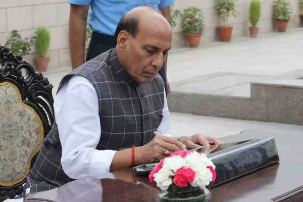 soldiers-death-is-painful-rajnath-singh