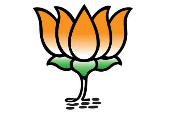 now-bjp-should-concentrate-more-on-state-affairs