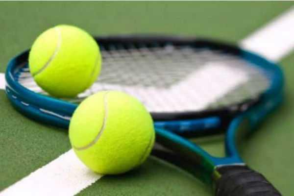 davis-cup-tennis-tournament-in-kazakhstan