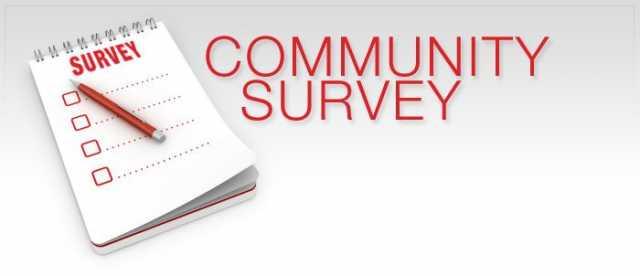 community-survey-in-india