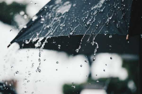 the-chance-of-moderate-rainfall-in-tamil-nadu
