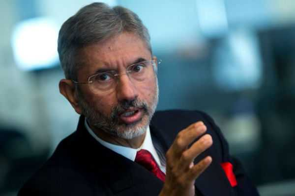 s-jaishankar-beautifully-explains-the-difference-between-western-nationalism-and-indian-nationalism-part-1