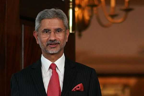 s-jaishankar-beautifully-explains-the-difference-between-western-nationalism-and-indian-nationalism-part-2