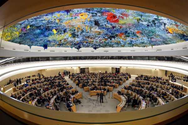 u-n-rights-office-says-israeli-settlements-remain-unlawful