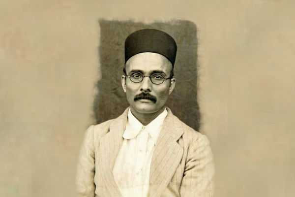 bharat-ratna-to-veer-savarkar-centre-says-no-recommendation-required-but-refuses-to-give-a-timeline