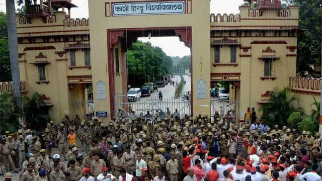 bigotry-isn-t-dharma-why-every-hindu-nationalist-should-support-dr-firoz-khan-s-appointment-at-bhu