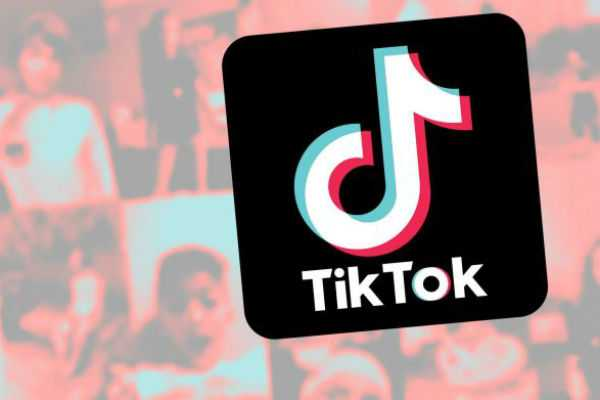 tiktok-ban-mother-of-3-files-pil-at-bombay-high-court-citing-apps-unfiltered-sexual-content