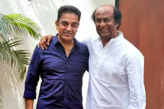 when-i-and-rajini-need-to-join-we-will-join-kamal-haasan