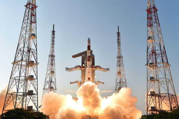 isro-satellite-launch-isro-s-cartosat-3-launching-along-with-13-us-nano-satellites-on-november-25