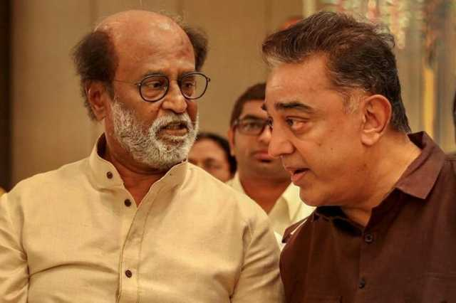i-and-kamal-will-definitely-join-if-there-is-an-environment-rajinikanth