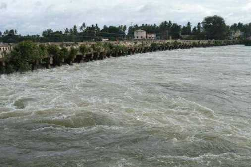 rainfall-in-the-cauvery-catchment-area-is-satisfactory
